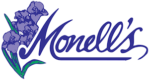 Image result for monells restaurant logo