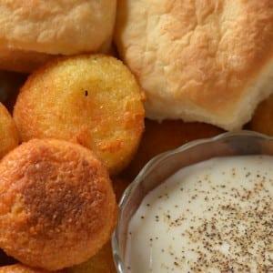 Monells-Nashville-Biscuits-Gravy-400h-300x300