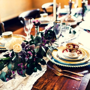 Rehearsal-Dinners-at-Monells